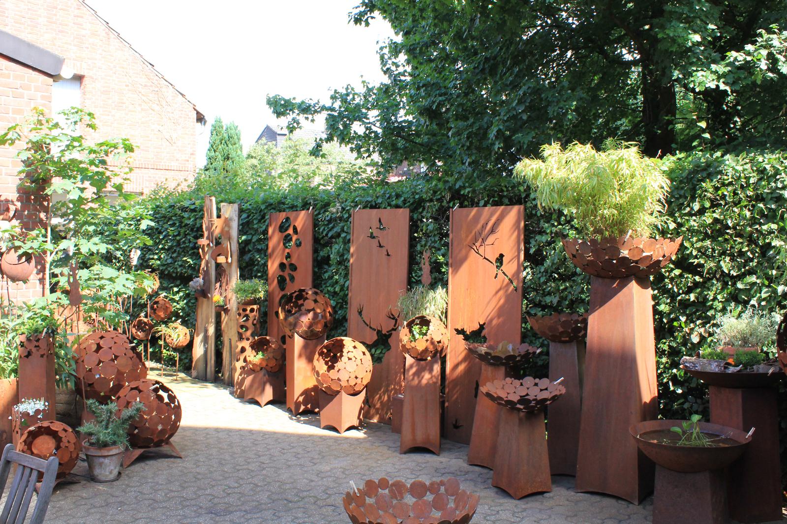 Atelier 51 Gemeinschaftsatelier Fur Kunst Design